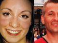 'Warning signs' before stalker shot woman dead in luxury London store