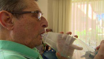Aussies struggling under health insurance price rise