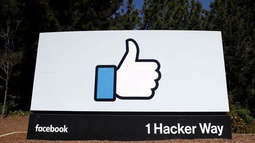 FTC Gives Facebook $5 Billion Fine Over Privacy Violations