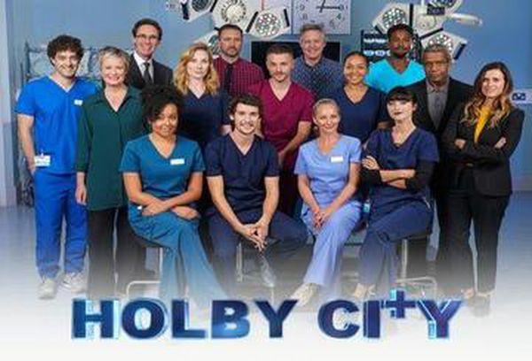 holby city season 16 episode guide