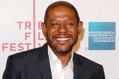 "The Oscar winner (for <I>The Last King of Scotland</I>) will headline an as-yet-untitled spin-off of the hit crime drama <I><B>Criminal Minds</B></I>: he'll play <a href=""http://www.buddytv.com/articles/criminal-minds/forest-whitaker-makes-criminal-35724.aspx"" target=""new"">Sam Cooper</a>, a former star profiler who's been off the radar for several years. Whitaker is no stranger to TV work, having enjoyed a season-long stint in gritty police drama <I>The Shield</I> in 2006."