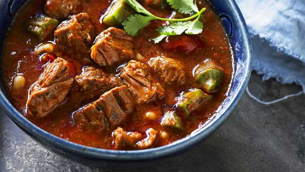 "<a href=""http://kitchen.nine.com.au/2017/04/11/14/37/lamb-gumbo"" target=""_top"">Slow cooked lamb gumbo<br /> </a>"