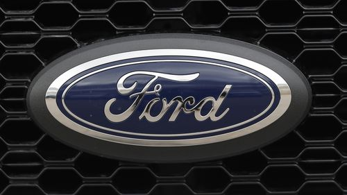 Ford has committed $500 million to the Australian market following Holden's collapse.