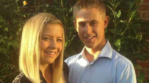 Mother-to-be dies in car crash 30 minutes after hearing news of pregnancy