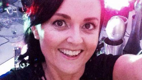Steven Storie has been jailed for life for the 'brutal' murder of Adelle Collins.