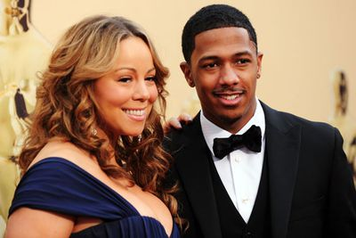 Another notorious diva, <b>Mariah Carey</b>, will only have the best of the best for her twins, Monroe and Moroccan. Mariah and hubbie, comedian and rapper <b>Nick Cannon</b>, converted an entire wing of their Beverly Hills mansion into a luxury nursery, costing the couple a cool $100,000. With ivory walls, 18 carat gold trim and a flatscreen TV and a life-size pumpkin coach, this is one plush playground. The twins also wear diamond-encrusted diaper pins and reportedly already have more than 50 pairs of shoes between them. They can't even walk yet!