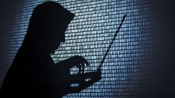 Is the dark web really a 'safe harbour' for criminals?