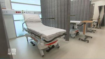 WA Health pause non-elective surgeries for a month