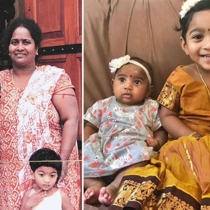 Tamil asylum seeker family from Biloela granted final hearing, deportation delayed