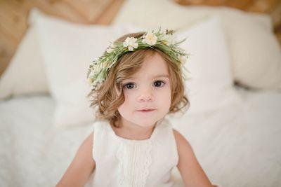 "<a href=""https://www.etsy.com/au/listing/400574491/tieback-flower-crown-headband-newborn?ga_order=most_relevant&amp;ga_search_type=all&amp;ga_view_type=gallery&amp;ga_search_query=flower%20crowns&amp;ref=sc_gallery_9&amp;plkey=93cb239c7fe45331ea1d60a111e651d2a8712cc6:400574491"" target=""_blank"" draggable=""false"">Mason and Harlow Newborn Tieback Flower Crown, $34.13.</a>"