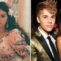 Why fans think Selena Gomez's new song is about Justin Bieber