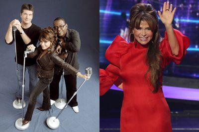 Paula sat on <i>Idol</i> from 2002 to 2009, then tried her hand at the short-lived <i>Live To Dance</i> in 2011, before rejoining old mate Simon Cowell on <i>The X Factor USA</i> for 2011. Paula served as a guest judge on the US' <i>Dancing with the Stars All-Stars</i> edition, then popped by as guest judge for <i>So You Think You Can Dance USA</i> in 2013 and the next year on <i>So You Think You Can Dance Australia</i>.<br/>