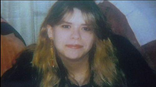 Deborah Balbi was murdered in December 2012.