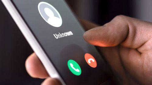 Australians are being warned about a new scam where people are pretending to be from trusted NSW Police Force numbers.