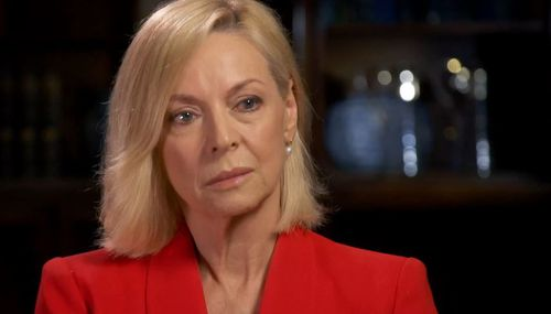 In an exclusive interview, the sniper tells 60 Minutes reporter Liz Hayes he believes he could have taken out Man Haron Monis.