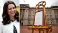 A new royal! Duchess of Cambridge gives birth to baby boy