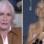 Glenn Close says Gwyneth Paltrow's Oscar win 'didn't make sense'