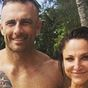 Steve 'Commando' Willis rumoured to be dating trainer Harika Vancuylenberg
