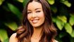 Laurina reveals 'Bachelor In Paradise' producers would 'burst in' on couples having sex