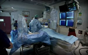 Elective surgery resuming, $48.1 million mental health plan unveiled