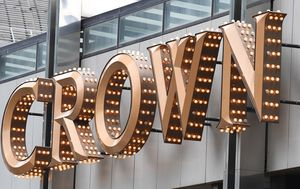 Crown Melbourne hit with federal investigation into potential money laundering breaches