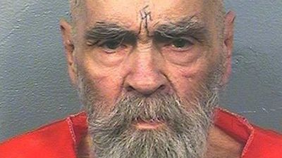 Court battle over Charles Manson's body ends