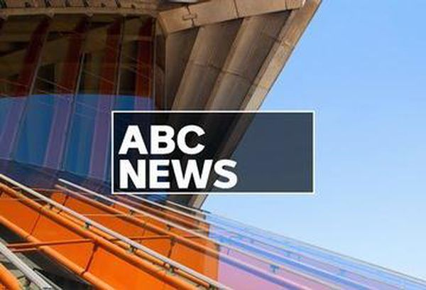 ABC News Express