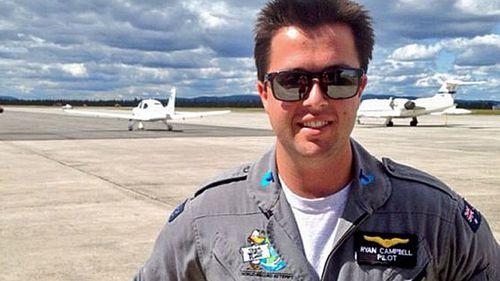 Tiger Moth plane crash survivor is record-breaking pilot
