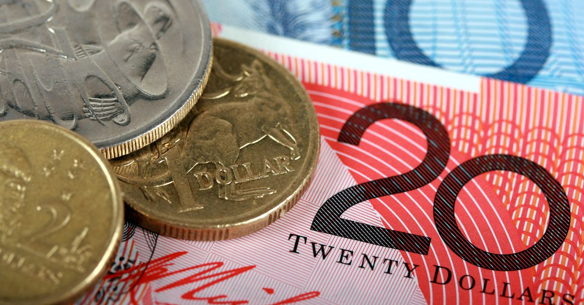 Australia's interest rates remain on hold at historic low of 0.10 per cent – 9News