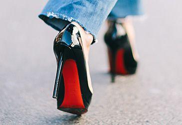 Know Fashion Designers Nine Daily Quiz