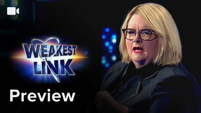 PREVIEW: The Weakest Link
