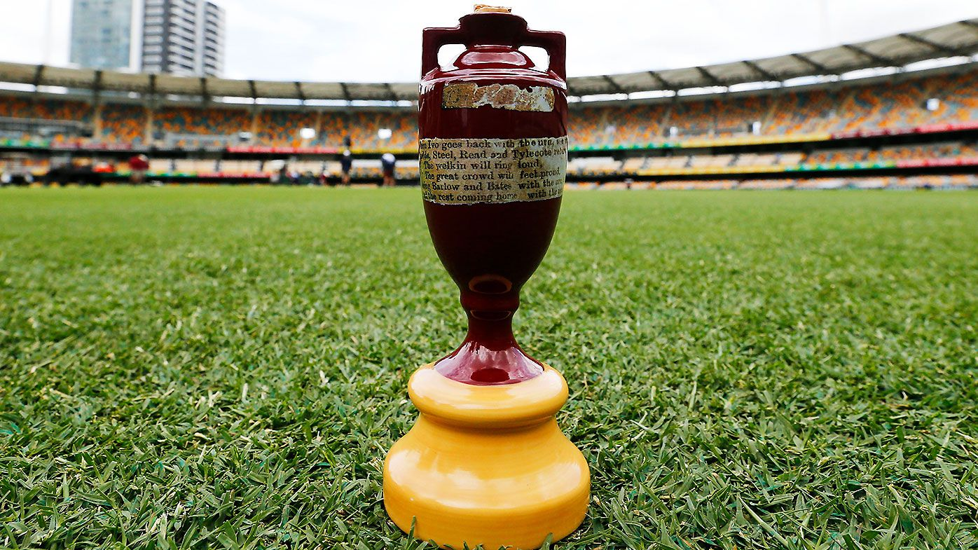Australia set to open 2019 Ashes at Edgbaston as test schedule is released