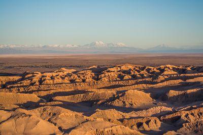 <strong>15. <em>Lawrence of Arabia</em> -Wadi Rum, Jordan</strong>