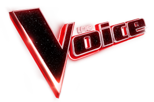The Voice Australia 2019 - nine com au