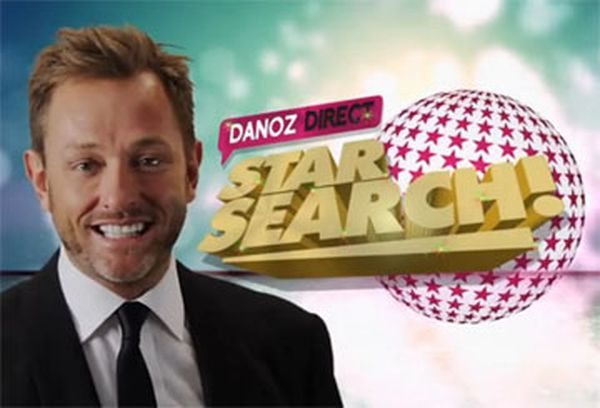 Danoz Star Search
