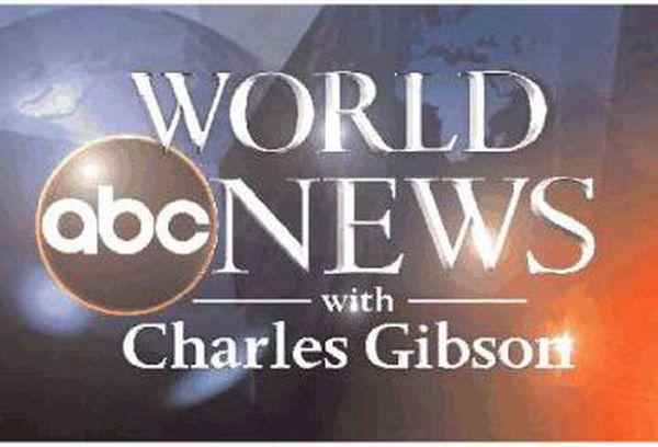 ABC World News