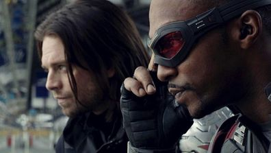 The rumours are true': Sebastian Stan confirms 'Avengers' spin-off TV series