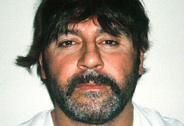 Daily Quiz: Which police force paid one of Tony Mokbel's lawyers as an informant?
