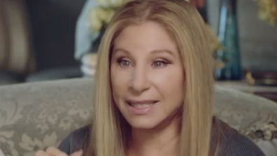 'Release Me 2' is a compilation album of  previously unreleased tracks by Barbra Streisand.