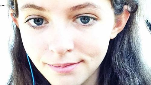 Makayla Grote was stabbed to death in her apartment last year, allegedly by Aiden von Grabow, whose defence team has reportedly cited his use of Accutane.