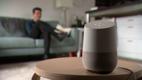 Smart home assistance devices have exploded in popularity.