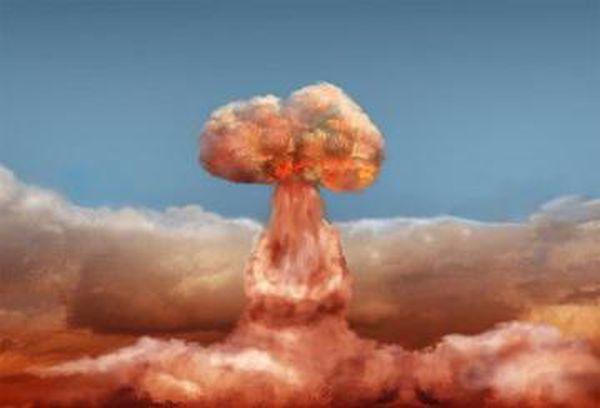 Nuclear Nightmare: Cuban Missile Crisis