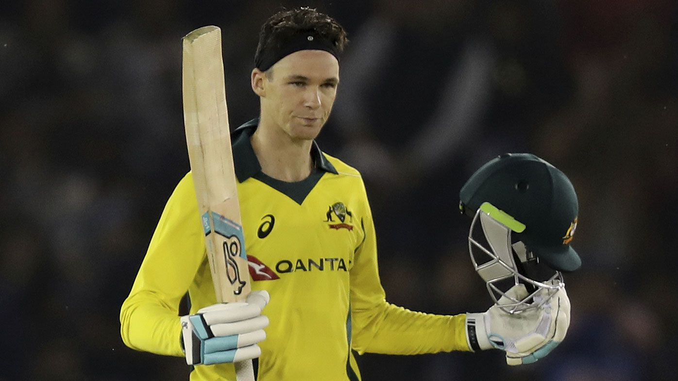 Australia names World Cup squad: Smith and Warner return as other big names dumped