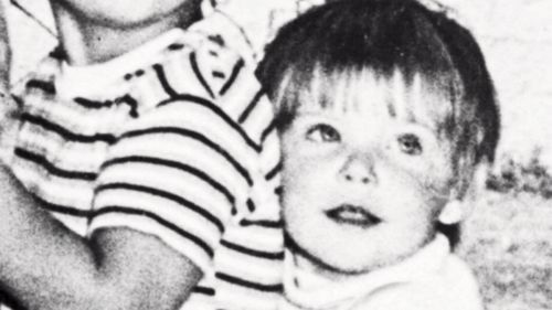For nearly 50 years, the family of murdered toddler Cheryl Grimmer has been searching for justice.