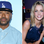 Britney Spears' mum denies calling former dancer Columbus Short N-Word