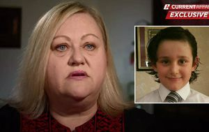 Aussie mum to reunite with son amid epic Middle East custody battle