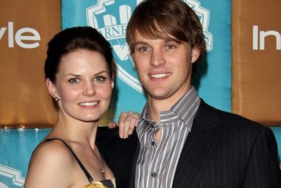 The <i>House</i> co-stars broke off their engagement in 2007, and have been praised for keeping their post-split relationship friendly and professional on the set of the hit show.