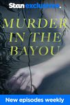 Murder In The Bayou - Trailer