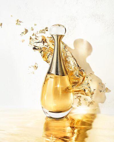 Christian Dior J'adore Eau de Parfum, $240
