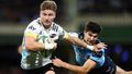 Waratahs score 48 points... and still get thrashed
